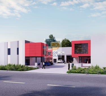 1 Prime Drive, Seven Hills, NSW 2147