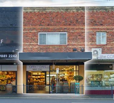 227 High Street, Ashburton, Vic 3147