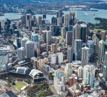 Pacific, Trade Centre, Suite 902 & Level 10, 368 Sussex Street, Haymarket, NSW 2000