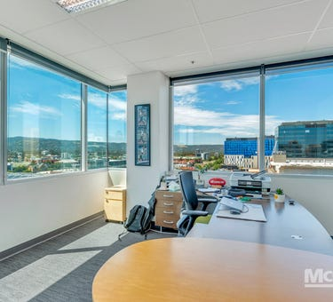 Level 10, 147 Pirie Street, Adelaide, SA 5000