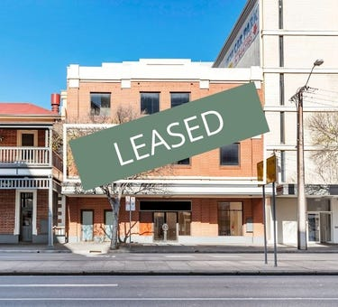 Level 1/147 Currie Street, Adelaide, SA 5000