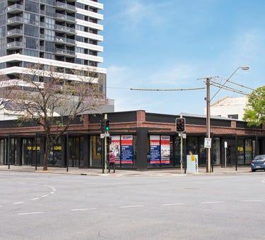 T3 & 4/207-209 Morphett Street, Adelaide, SA 5000