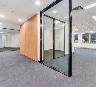 50 Pirie Street, Adelaide, SA 5000