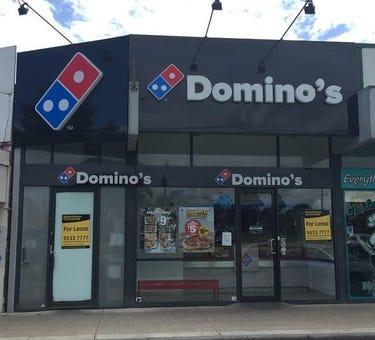 366 Frankston - Dandenong Road, Seaford, Vic 3198
