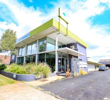 156 Silverwater Road, Silverwater, NSW 2128