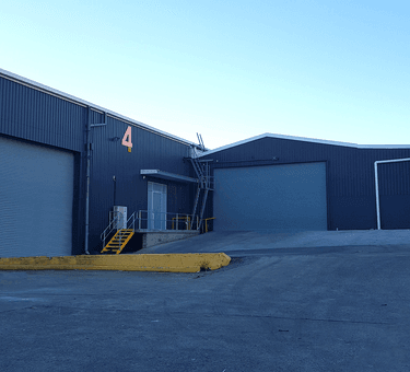 Warehouse 4, 45-53 Davies Road, Padstow, NSW 2211