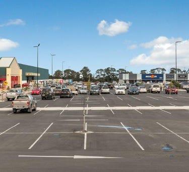 Delacombe Bunnings Centre, Cnr Cherry Flat Road & Webb Road, Delacombe, Vic 3356