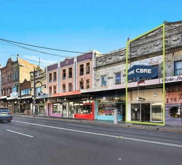 137 Enmore Road, Enmore, NSW 2042