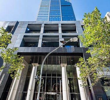 Level 26, 101 Collins Street, Melbourne, Vic 3000