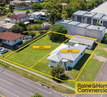 39 Ellison Road, Geebung, Qld 4034