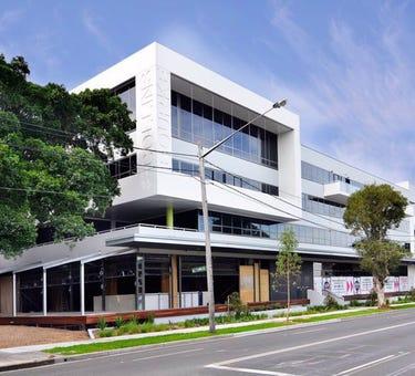 Collins on Bourke, Suite 2.03, 90-96 Bourke Road, Alexandria, NSW 2015
