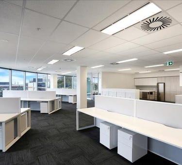 Part Level 5, 1 Thomas Holt Drive, Macquarie Park, NSW 2113