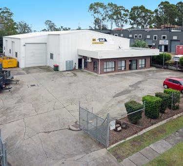 46 Neon Street, Sumner, Qld 4074