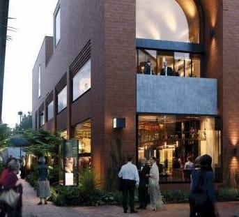 49 Melbourne Street, South Brisbane, Qld 4101