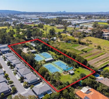 260 Government Road, Richlands, Qld 4077