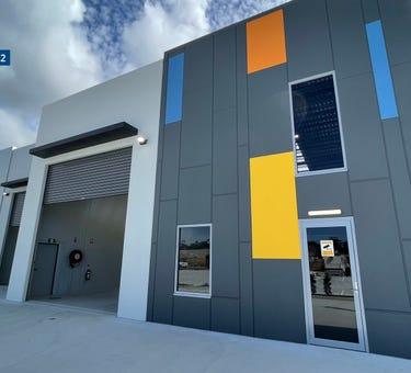 14 Logistics Place, Arundel, Qld 4214