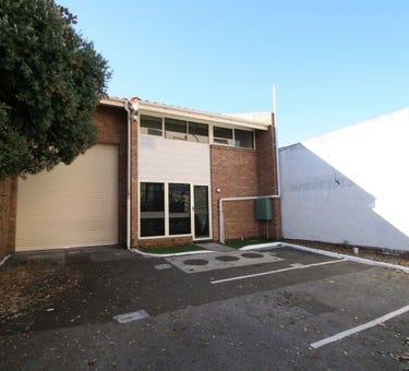 Shop 3, 22-28 Compton Street, Adelaide, SA 5000