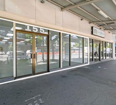 155 Grote Street, Adelaide, SA 5000