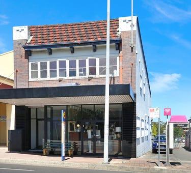 379 Princes Highway, Woonona, NSW 2517
