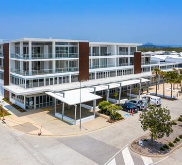 62 Cylinders Drive, Kingscliff, NSW 2487