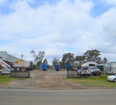 21 Broadhurst Road, Ingleburn, NSW 2565