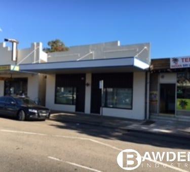 12 JOYCE STREET, Pendle Hill, NSW 2145