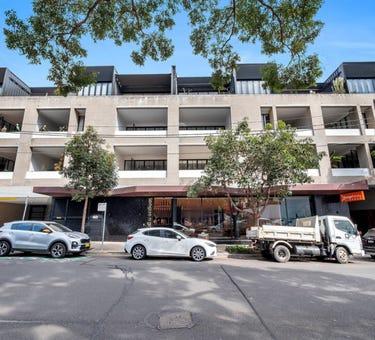 17-19 Danks Street, Waterloo, NSW 2017