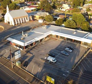 212 Main South Road, Morphett Vale, SA 5162