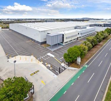 5 Viola Place, Brisbane Airport, Qld 4008