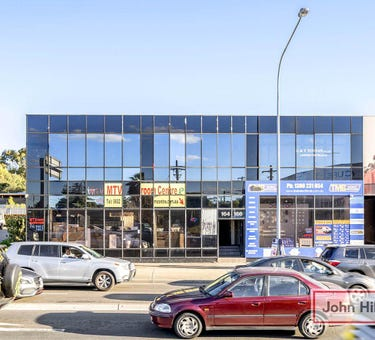 Shop 1/164-166 Parramatta Road, Granville, NSW 2142