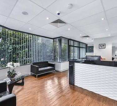 Unit 1, 277 Lane Cove Road, Macquarie Park, NSW 2113