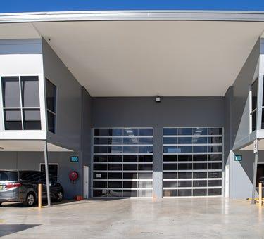 Multiple Units, 14 Loyalty Road, North Rocks, NSW 2151