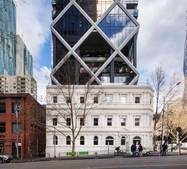 Queens Corner Level 3, 320 Queen Street, Melbourne, Vic 3000