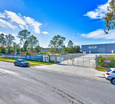 81 & 95 Norbury Street, Coopers Plains, Qld 4108