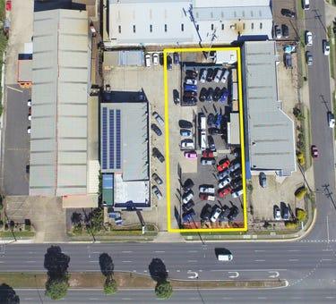 70-72 Compton Road, Woodridge, Qld 4114