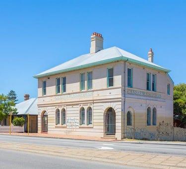 101 Canning Highway, East Fremantle, WA 6158
