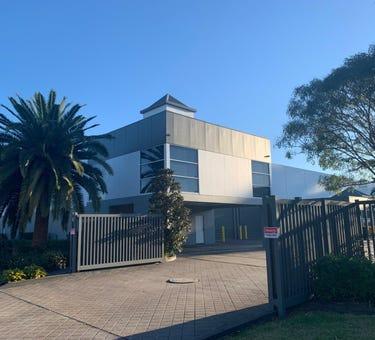 11 Reliance Drive, Tuggerah, NSW 2259