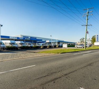 1805 Ipswich Road, Rocklea, Qld 4106