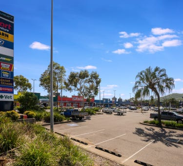 Primewest West Gosford, 356  Manns Road, West Gosford, NSW 2250