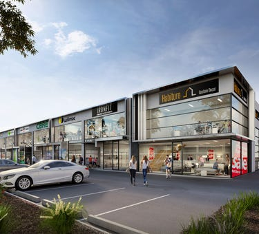 302-330 Millers Road, Altona North, Vic 3025