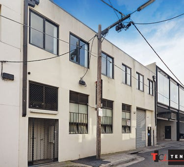 First Floor, 15 Hill Street, Cremorne, Vic 3121