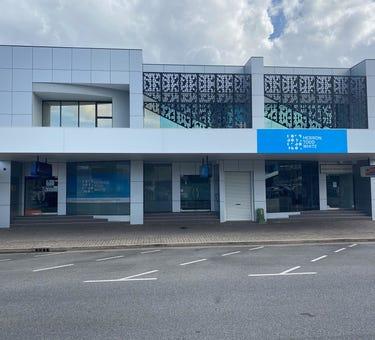 59 McLeod Street, Cairns City, Qld 4870