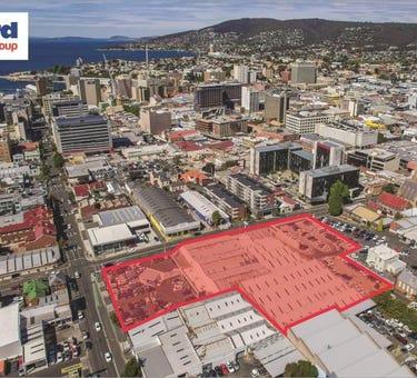 Tilford Auto Group, 35-53 Brisbane Street, Hobart, Tas 7000