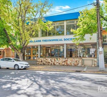 310 South Terrace, Adelaide, SA 5000