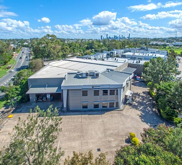 29 Breene Place, Morningside, Qld 4170