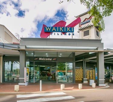 Waikiki Village Shopping Centre, 7 Read Street, Waikiki, WA 6169