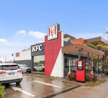 KFC, 74 Capper Street, Tumut, NSW 2720
