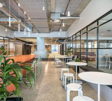 One Melbourne Quarter, 699 Collins Street, Docklands, Vic 3008