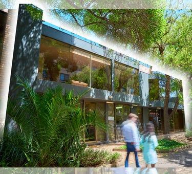 8-12 Sandilands Street, South Melbourne, Vic 3205