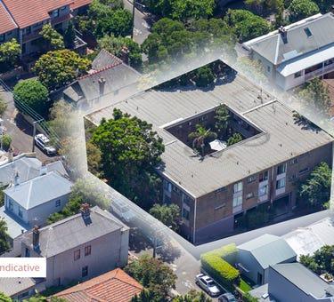 1 Caroline Street, Balmain, NSW 2041